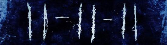 11-11-11 - Das Tor zur Hölle