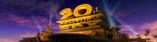 NEWS: Neue Kinostarts aus dem Hause 20th Century Fox