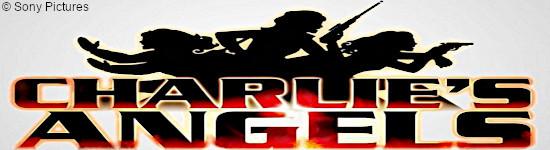 3 Engel für Charlie - Trailer #2
