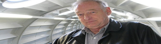 Interview: Brian Trenchard-Smith (BGT-Exklusiv)