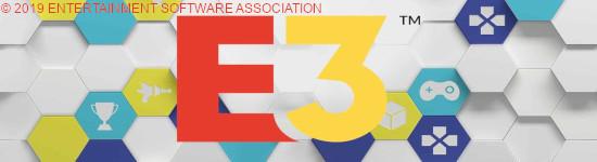 E3 2019: Termine der Publisher bekannt gegeben
