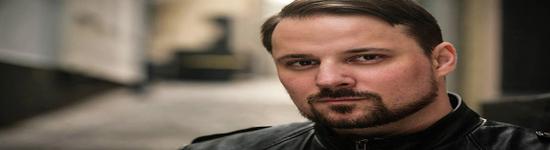Interview: Nikolai Will (BGT-Exklusiv)