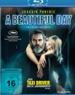 BD Kritik: A Beautiful Day
