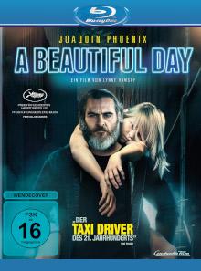BD Kritik: A Beautiful Day