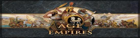 Ages of Empires - Folgt ein Vierter Teil?