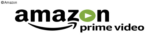 Amazon Prime Video - Programm für November 2019