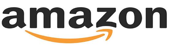 Amazon - Versandkosten angehoben