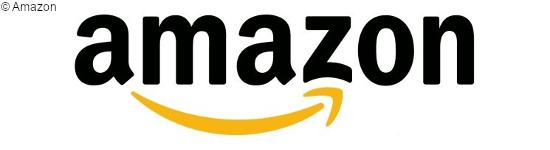 Amazon: Cloudgaming für Videospiele in Planung