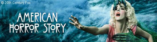 American Horror Story: 1984 - Finale Trailer