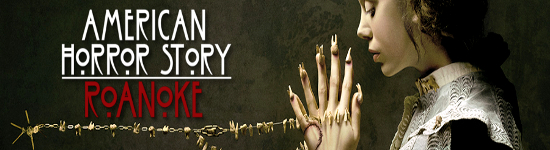BD Kritik: American Horror Story (Staffel 6)
