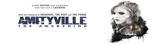 Amityville: The Awakening – Gratis bei Google Play