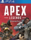 PS4 Kritik: Apex Legends