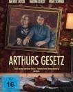 DVD Kritik: Arthurs Gesetz