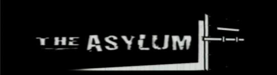 Das grosse Asylum-Special
