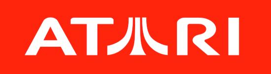 Atari - Details zu Preis und Releasedatum