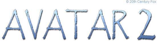 Avatar 2: Neue Details zu der Filmreihe