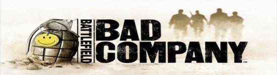 Battlefield: Bad Company 3 - Ankündigung auf der E3
