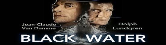 Black Water - Ab Februar auf DVD und Blu-ray