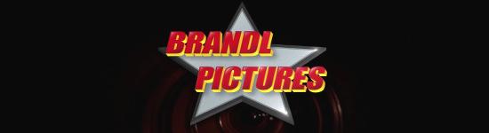 BRANDL-PICTURES – Das große BGT-Special