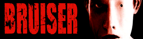 Bruiser - Neuauflage ab September auf Blu-ray und DVD