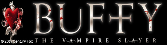 Buffy - Reboot geplant