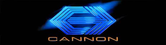 Special: Cannon –  Die Kult-Filmschmiede