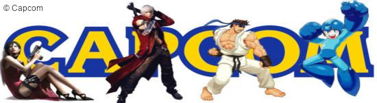 E3 2018 - Capcom gibt Spiele-Lineup bekannt