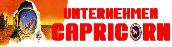 BD Kritik: Unternehmen Capricorn