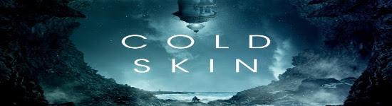 Cold Skin - Offizieller Trailer