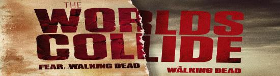 Fear the Walking Dead - TWD-Darsteller bestätigt