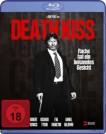 BD Kritik: Death Kiss