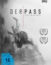 DVD Kritik: Der Pass - Staffel 1