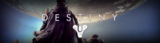 PS4 Kritik: Destiny