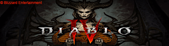 Diablo IV - Neue Infos zum Item-System