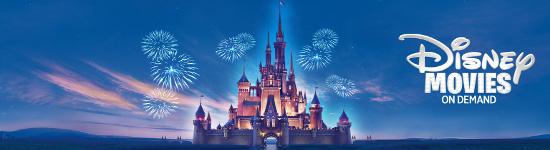 Disney - Auch 21st Century Fox wird verschluckt