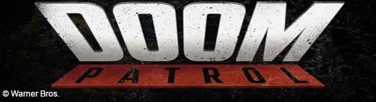 Doom Patrol - DC Universe bestellt neue Serie