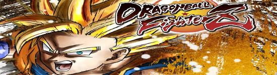 Dragon Ball FighterZ - Die Collector's Edition stellst sich vor