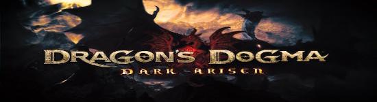 Dark Arisen - Remaster angekündigt
