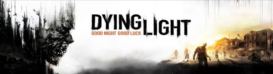 PS4 Kritik: Dying Light