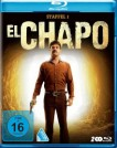 BD Kritik: El Chapo - Staffel 1