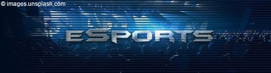 eSports auf verschiedenen Plattformen - Welche Chancen warten auf PC und PS4?