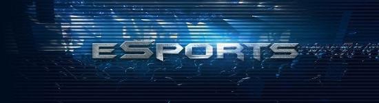 Special: Der Aufstieg des E-Sport