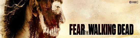 Fear the Walking Dead: Staffel 4 - Trailer