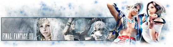 Final Fantasy 12 - Remake erscheint 2017