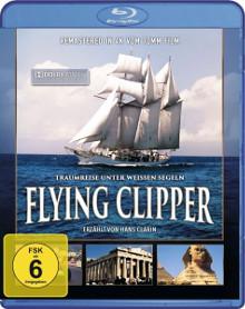 BD Kritik: Flying Clipper