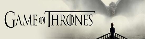 Game of Thrones - S6E10 mit Überlänge + Infos zum Finale