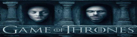 Trailer: Game of Thrones - Staffel 6