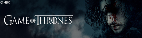 Game of Thrones - HBO bestellt neues Prequel