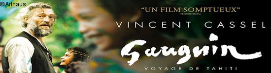 BD Kritik: Gauguin