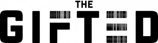 The Gifted - Ersten 6 Minuten online